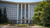 Музей парламента пополнится за счет протокольных подарков депутатов