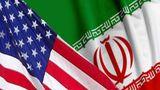 ირანი აშშ-ს სანქციების წინააღმდეგ საპასუხო ნაბიჯებისთვის ემზადება