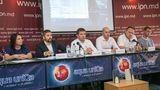 Sarvalteh Auto SRL: Наш бизнес пытаются отобрать ®
