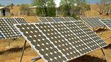 Возобновляемая энергия в Австралии стала дешевле угля и газа