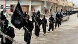 В Европе могут находиться до трех тысяч экс-боевиков ИГ, считают эксперты