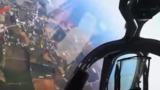 Уничтожение танка ИГ российским Ми-28Н показали на видео