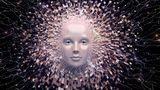 ქართველმა სპეციალისტებმა მართვის ხელოვნური ინტელექტი შექმნეს