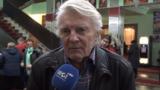 Юрий Назаров призвал жителей Молдовы жить дружно и по уму