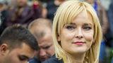 Центризбирком зарегистрировал пятого кандидата в президенты