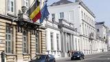 В Бельгии задержали 11 человек по делу о возвращении иностранных бойцов