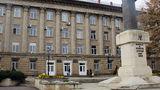 В Бельцах на выборы пришли больше, чем в Кишиневе