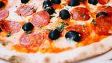 """პიცა """"პეპერონი"""" – რესტორან """"ავალონის"""" ექსკლუზიური რეცეპტით!"""