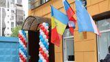 Торговый дом Гагаузии готовится к открытию в Санкт-Петербурге