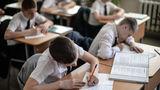 На Украине из школьной программы вычеркнули Толстого и Достоевского