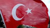Турция планирует сотрудничать с Россией по процессу против США в ВТО