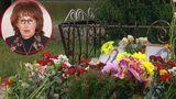 Журналистку, сообщившую об аварии в Парканах, оштрафовали за клевету
