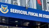 Государственная налоговая служба проверила интернет-магазины
