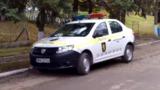 Шесть машин полиции окружили школу в Сынжерей, где выступал Лупу