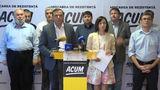 ACUM: Власти не открыли избирательные участки там, где это было нужно