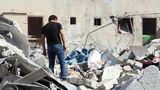 Франция не уйдет из Сирии после победы над ИГ