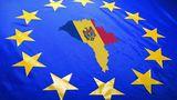 Европейский вектор РМ является приоритетом для молдавских властей