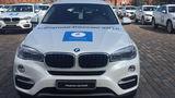 Победителям Олимпийских игр подарили по BMW за 5 млн рублей