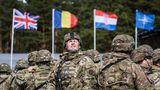 Экс-министр безопасности: Молдова уже в НАТО, но об этом не знают