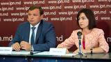 ПДС будет участвовать в парламентских выборах единым списком с ППДП