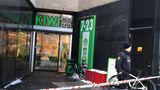 В Осло россиянин напал на женщину и заявил, что хотел совершить теракт