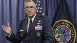 Пентагон: США надо стремиться к военному превосходству