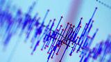 В Румынии ночью произошли два землетрясения