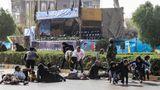 США ответили на обвинения и угрозы Ирана: Посмотрите на себя