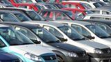 Таможенная служба уточнила правила регистрации авто с иностранными номерами