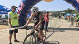 В Кишиневе прошел первый выпуск Triathlon Triumph