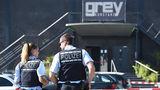 ФРГ и Нидерланды создадут подразделение ВС по противодействию терроризму