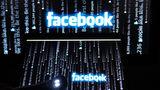 Facebook ввёл новую единицу времени — flick