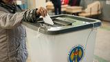 Инициативная группа за отмену смешанной системы выборов подала документы в ЦИК