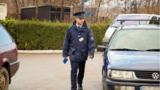 За неделю 54 иностранных гражданина нарушили режим пребывания в Молдове