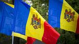 День траура в Молдове будет только 23 августа