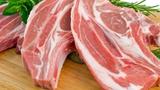 Россия грозит полностью запретить поставки мяса из Молдовы