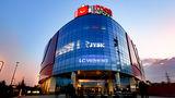 Shopping MallDova открывает самые модные мировые бренды ®
