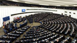 Европейский парламент одобрил важнейшую резолюцию по Республике Молдова