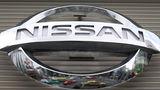 В Nissan прокомментировали ситуацию с арестом главы совета директоров