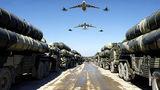 Генштаб: ВКС России лишили ИГ основного источника дохода в Сирии
