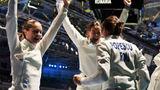 România a obținut primele medalii de la Jocurile Olimpice
