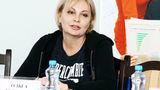 В Приднестровье задержана российская журналистка