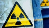 В Восточной Европе произошел выброс радиации