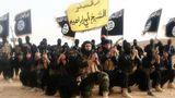 Un moldovean a fost reținut pentru promovarea ideologiei ISIS