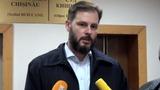 Дело Кирилла Лучинского дошло до Апелляционной палаты
