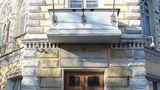 Примэрия организует повторные публичные слушания по проекту бюджета - 2018