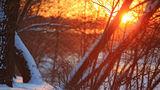 Синоптики прогнозируют ясную погоду