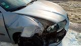 14 ДТП произошло за сутки в Приднестровье: жертв нет, повреждены 27 авто