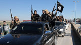 В МВД Британии рассказали, кто перечисляет исламистам сотни тысяч фунтов