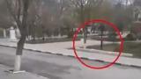 В Дагестане у церкви расстреляли празднующих Масленицу